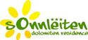 Residenz Sonnleiten, Ferienwohnungen, Südtirol, Dolomiten