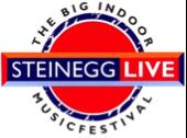 Steinegg Live presents