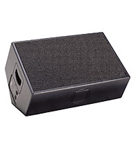 Tecno Star Audio PX-2612C